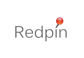 Redpin Localization Solutions